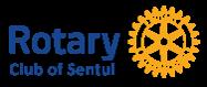 Rotary Club of Sentul